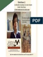 historisismos.pptx