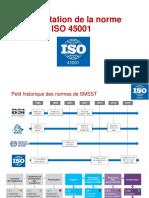 ISO 45001 (1).pdf