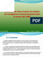 Formation ISO 14001 (1).pdf