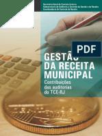 Cartilha Gestão da Receita.pdf