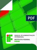 manual de controle patrimonial.pdf