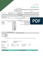 1612 - 815 - FO-PR-01-11 Certificado de Calidad - (03-01-2020) - 548