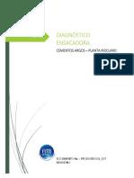 PRO190815001_107 Estrategias de Implementación y migración