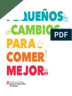 La-guia-peq-cambios-castella.pdf