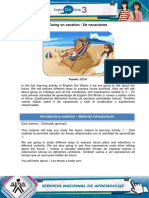 Material_Going_on_vacation.pdf