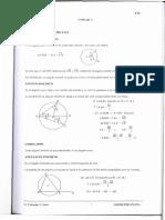 5. unidad 5  CÍRCULOS.pdf