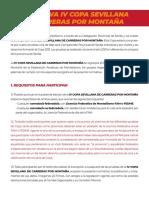 normativacopasevillacxm2021 (1)