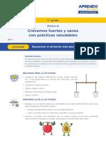 s29-primaria-1-guia-dia-4.pdf