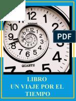 LIBRO GRADO NOVENO.pptx