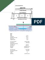 D. Viga 3.4 P3 corte.pdf
