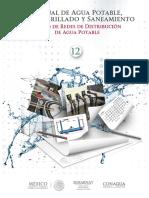 SGAPDS-1-15-Libro12 redes de distribucion agua potable.pdf