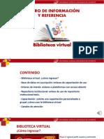 DIAPOSITIVA DIFUSIÓN CIR 2020-II.pdf