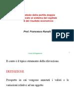 MET.pdf