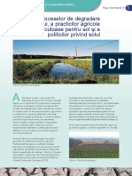AGRICULTURA COSERV. RO Fact Sheet.pdf