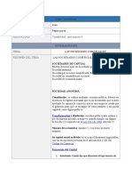 GUIA DE  CONTABILIDAD.docx