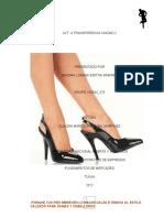 Evaluacion_Fundamercadeo_1099205140.docx
