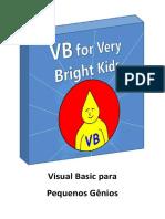 Visual_Basic_para_Pequenos_Genios_Parte.pdf