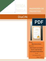 Oficial Ingeniería de Proyectos. DIaCiN.docx