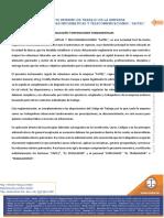 REGLAMENTO INTERNO DE TRABAJO SAITEL aprobado.pdf