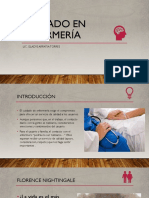 CUIDADO DE ENFERMERIA.pdf