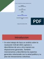 Tarea 4 - Descripción de los contenidos y contratación de los PIC_Neider_Ospino