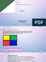 """Actividad 9 - Tarea - """"Teoría del proceso oponente de la visión de color"""" L.O.pptx"""