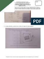 RESOLUCION DE RECUPERACION EXAMEN PRIMER APORTE TOPOGRAFIA I 2020-II.pdf