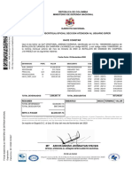 PDF_NOMINA (4).pdf