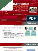 ETICA Y BIOETICA EN EL CUIDADO DEL ADULTO MAYOR.pdf