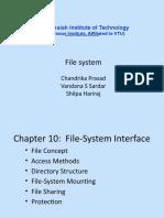 OS_file system.pptx
