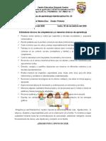 guia 23_1_Robiro