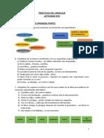 PRÁCTICAS DEL LENGUAJE - ACT. Nº3.docx