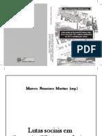 LUTAS SOCIAIS EM SOROCABA - 2018 - PDF.pdf