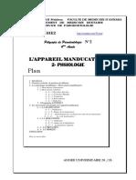 physiologieam-150925134333-lva1-app6892