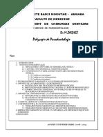 paro-odf-150925134302-lva1-app6892
