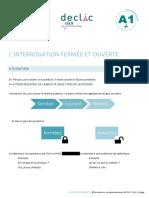 A1plus_interrogation MODULE 2 Francais