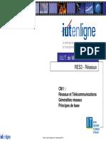 CM1_-_Generalites_Reseaux.pdf