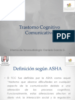 tcc-seminario.pdf