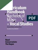 Curriculum-Handbook-BMus-Vocal-Studies-20-21.pdf