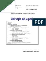 chirurgiedelapoche1-150814002655-lva1-app6892