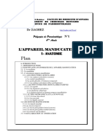 lappareilmanducateuranatomie-150925134248-lva1-app6892