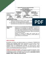 1605702739004_GUIA No 3 AUDIO LECTURA 5B.pdf