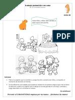 3 Ludoteca Teo, Lina.pdf