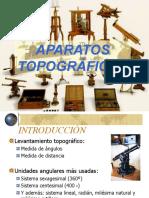 instrumentos_topograficos