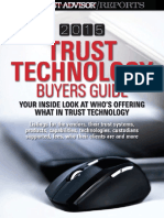 2015_trust_technology_buyers_guide.pdf