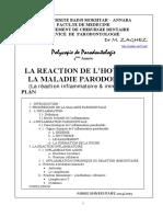 4-lareactiondelhotedanslamaladieparodontale-150925134535-lva1-app6892.pdf