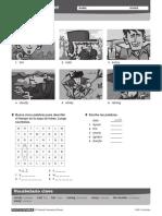 vocabulary oxford.pdf