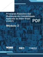 Módulo 3_29062017.pdf
