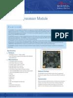 am-dm37x_processor_module