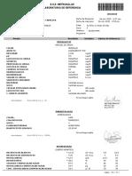 scgbsv45i0odv5fzbp0opnid3143102.pdf